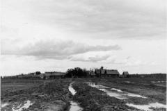 дер. Деделево, сентябрь 1942 г.