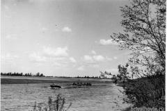 р. Тигода у. дер. Деделево, лето 1942 г.