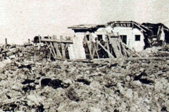 Киришский плацдарм, 1942-43 гг.