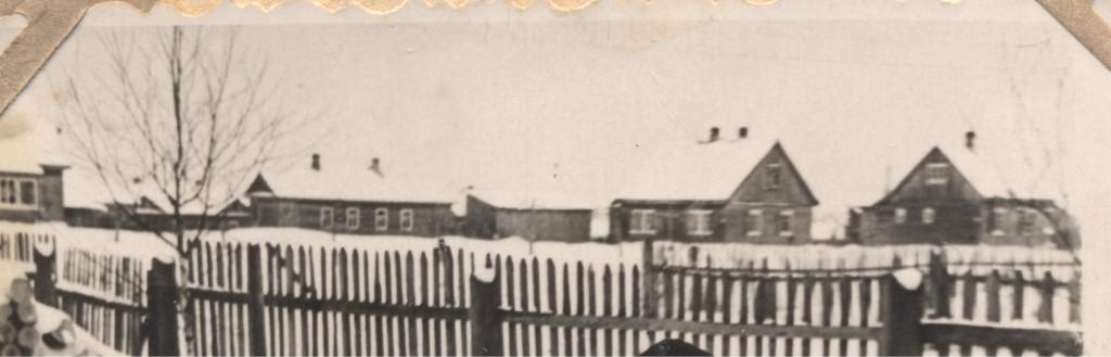 11д вид с новгородской на 5ю пролетарскую 1200дпи 001