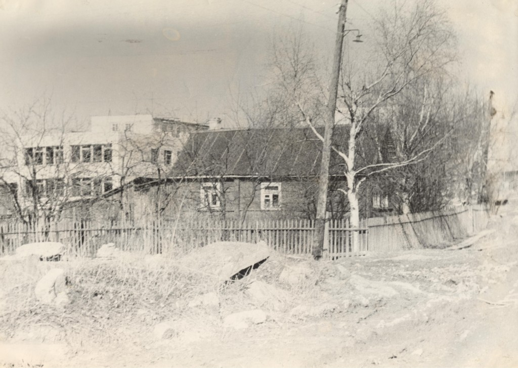 13б дом на Новгородской выселен 001