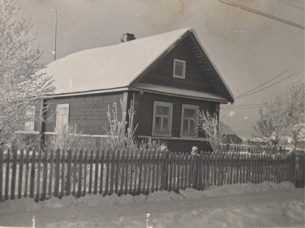 27 дом на Новгородской 001
