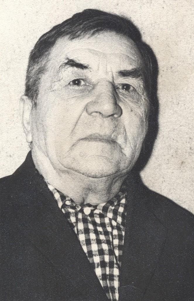 32 Матвеев Павел Иванович 001
