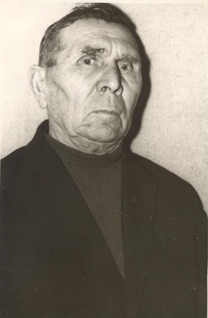 33 Матвеев Иван Иванович 001