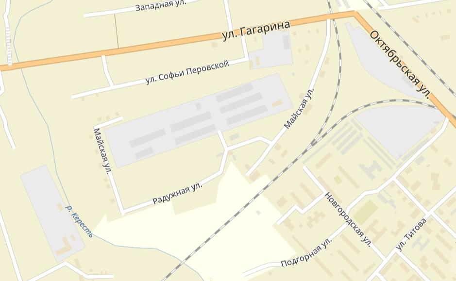 hlebnaya-baza