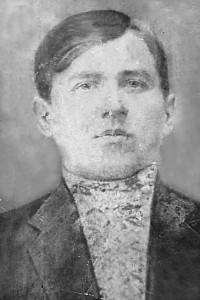 Иван Петрович Лукин 1930-е годы Гладь