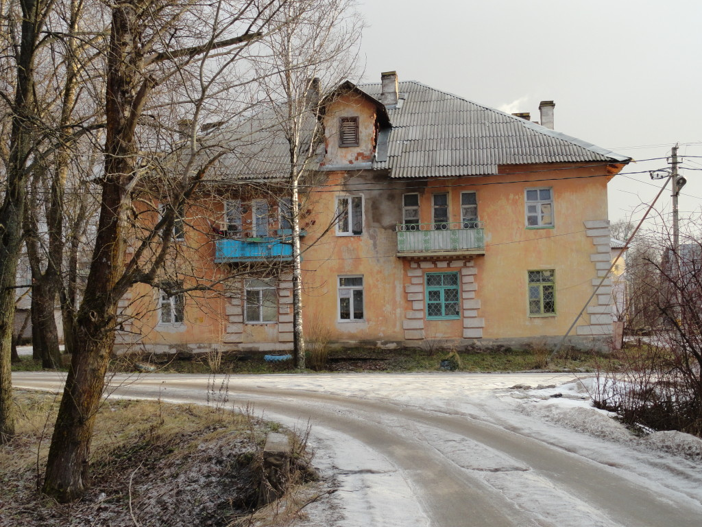 mayskaya-6-2