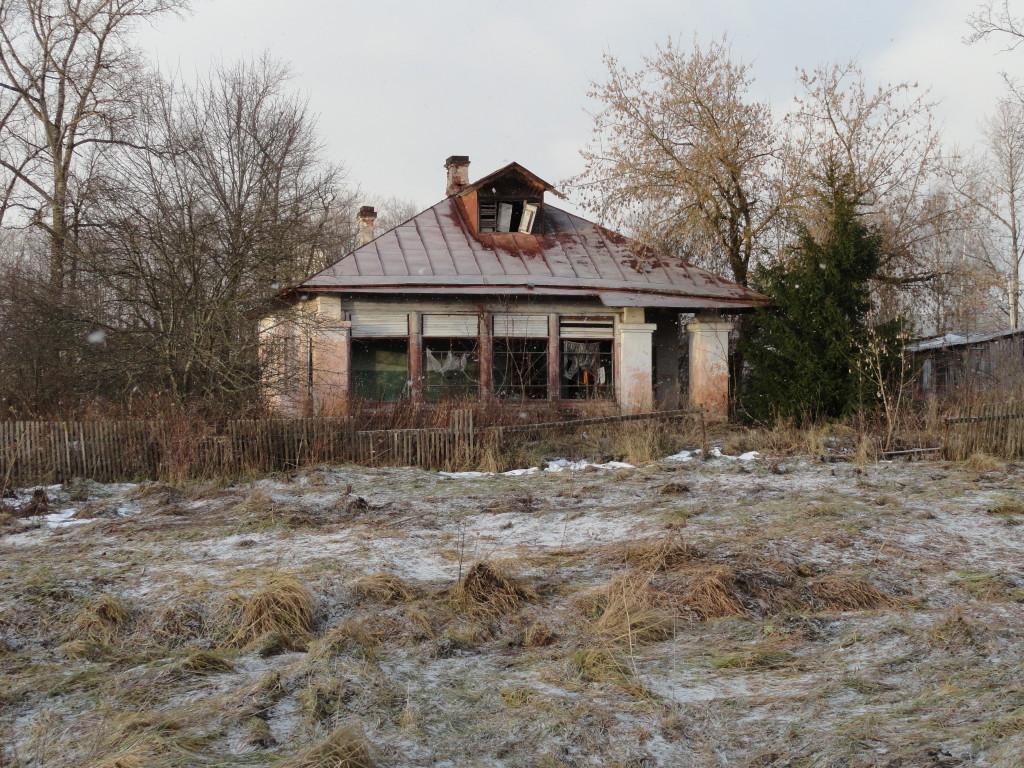 mayskaya-8