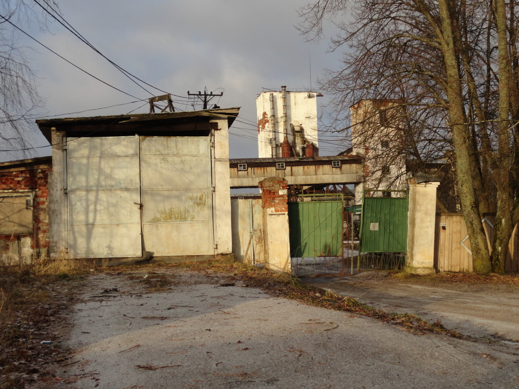 mayskaya-vezd