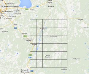 m001_1942-43_50k_coverage