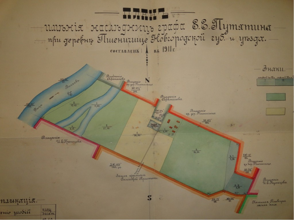 plan-1909-goda